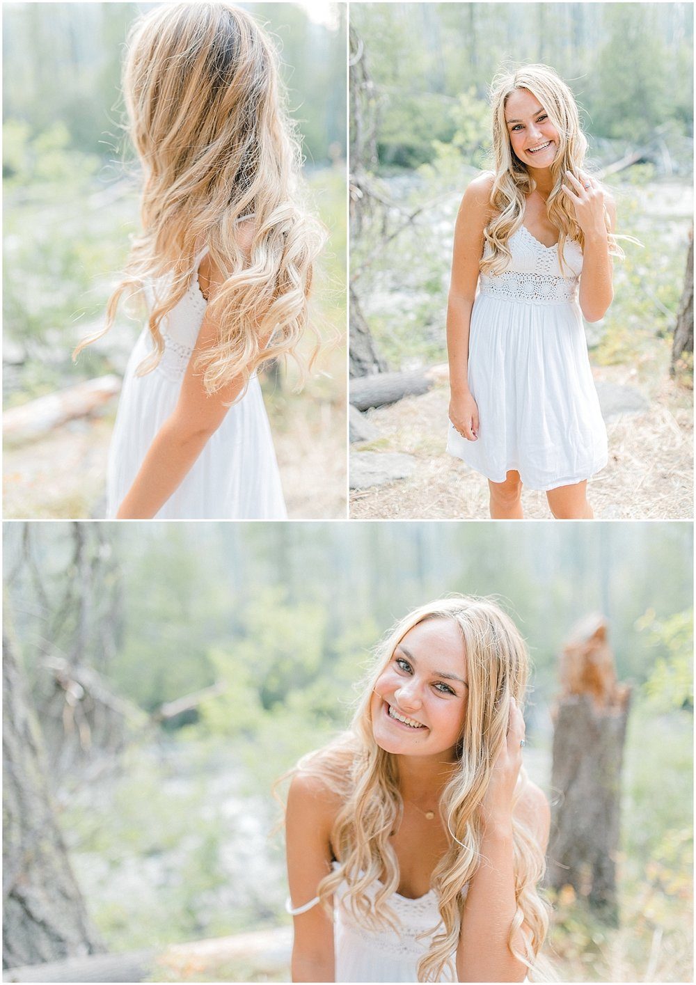 Emma Rose Company | Seattle Wedding and Portrait Photographer PNW | Light and Airy Style | Senior Style Guide What to Wear | Senior Portraits Leavenworth, Washington | Kindred Presets Film Style_0016.jpg