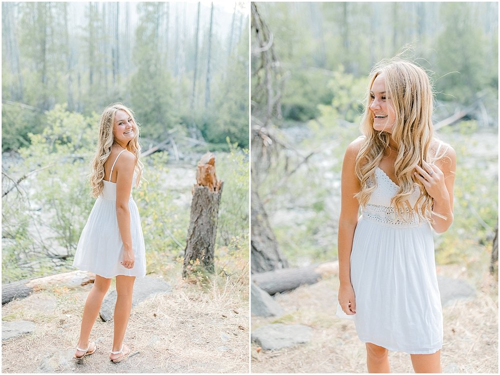 Emma Rose Company | Seattle Wedding and Portrait Photographer PNW | Light and Airy Style | Senior Style Guide What to Wear | Senior Portraits Leavenworth, Washington | Kindred Presets Film Style_0018.jpg