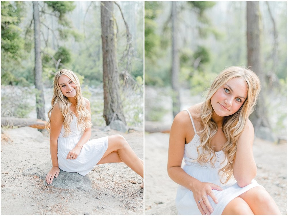 Emma Rose Company | Seattle Wedding and Portrait Photographer PNW | Light and Airy Style | Senior Style Guide What to Wear | Senior Portraits Leavenworth, Washington | Kindred Presets Film Style_0020.jpg