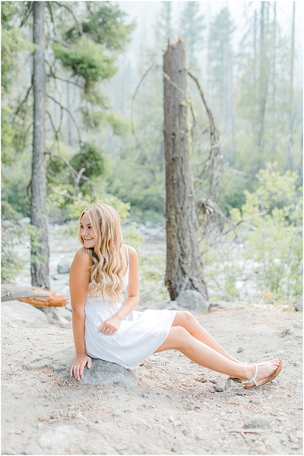 Emma Rose Company | Seattle Wedding and Portrait Photographer PNW | Light and Airy Style | Senior Style Guide What to Wear | Senior Portraits Leavenworth, Washington | Kindred Presets Film Style_0022.jpg