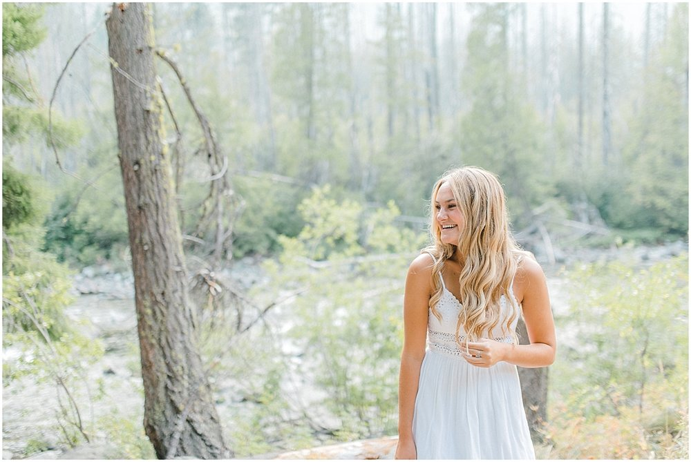 Emma Rose Company | Seattle Wedding and Portrait Photographer PNW | Light and Airy Style | Senior Style Guide What to Wear | Senior Portraits Leavenworth, Washington | Kindred Presets Film Style_0023.jpg