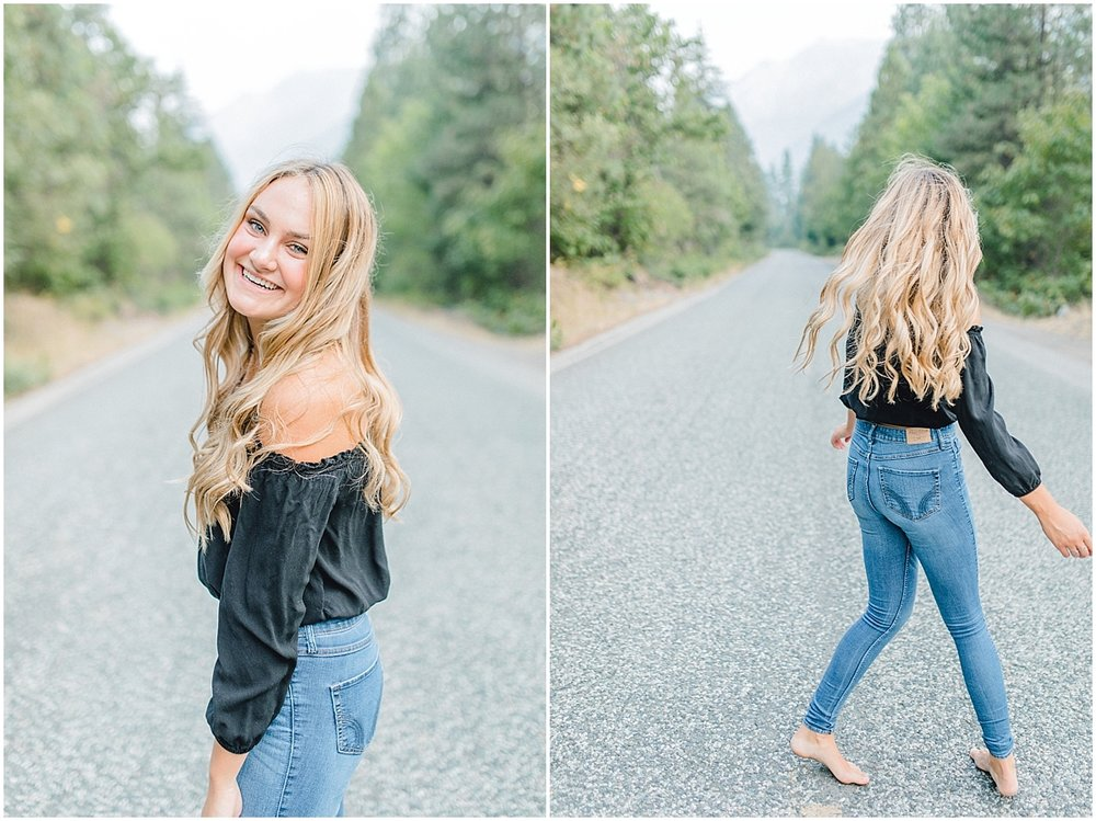Emma Rose Company | Seattle Wedding and Portrait Photographer PNW | Light and Airy Style | Senior Style Guide What to Wear | Senior Portraits Leavenworth, Washington | Kindred Presets Film Style_0028.jpg