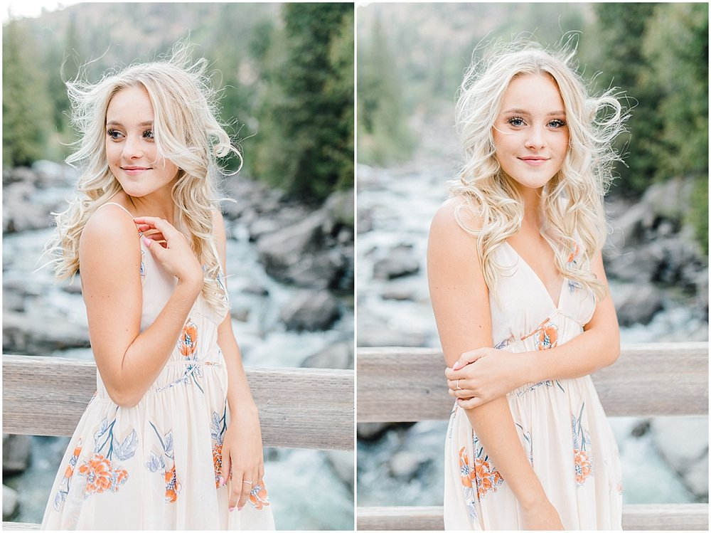 Emma Rose Company | Pacific Northwest Senior Portrait Photographer | Light and Airy Styled Senior Portraits | What to Wear to Senior Pictures | Kindred Presets | Seattle, Wenatchee and Portland Wedding and Portrait Photographer | Emma Rose5.jpg