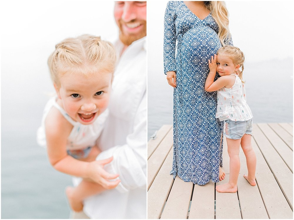 Emma Rose Company | PNW Family Portrait Photographer | Light and Airy Photography Style | What to Wear to Family Pictures | Kindred Presets | Lake Chelan Wedding Portrait Photographer_0086.jpg