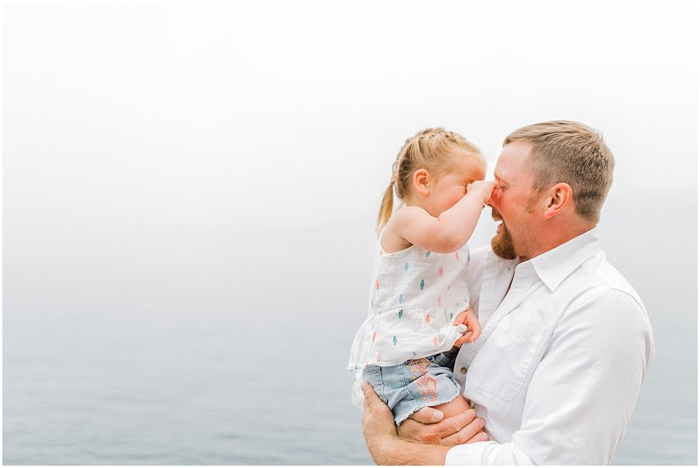 Emma Rose Company | PNW Family Portrait Photographer | Light and Airy Photography Style | What to Wear to Family Pictures | Kindred Presets | Lake Chelan Wedding Portrait Photographer_0087.jpg