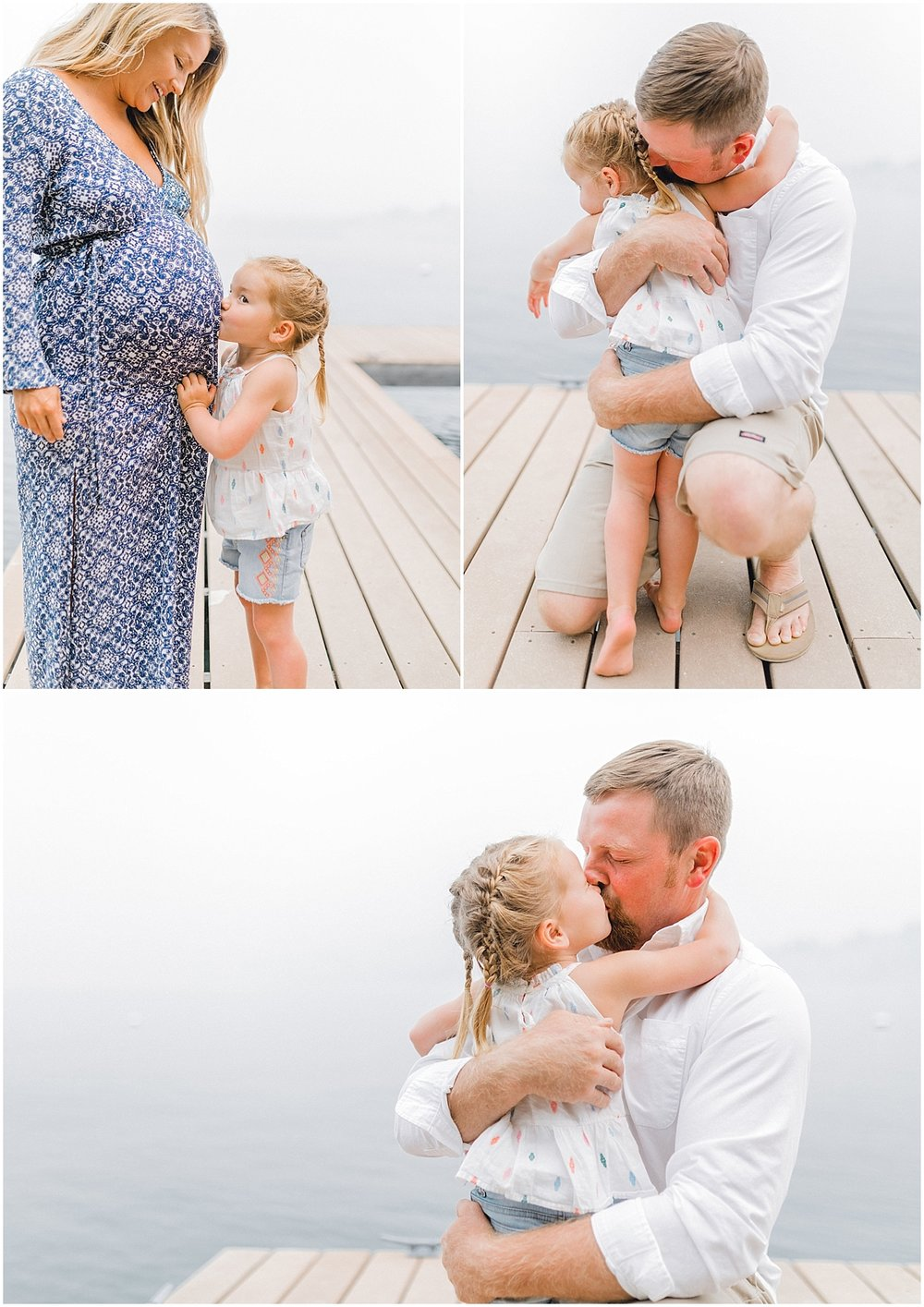 Emma Rose Company | PNW Family Portrait Photographer | Light and Airy Photography Style | What to Wear to Family Pictures | Kindred Presets | Lake Chelan Wedding Portrait Photographer_0089.jpg
