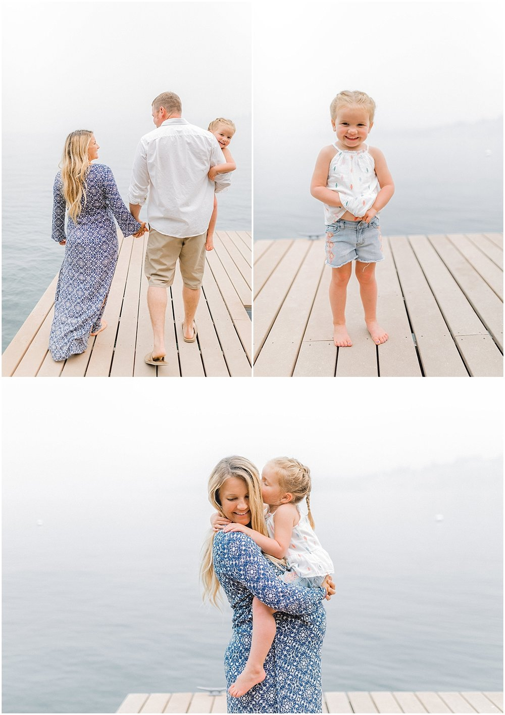 Emma Rose Company | PNW Family Portrait Photographer | Light and Airy Photography Style | What to Wear to Family Pictures | Kindred Presets | Lake Chelan Wedding Portrait Photographer_0090.jpg