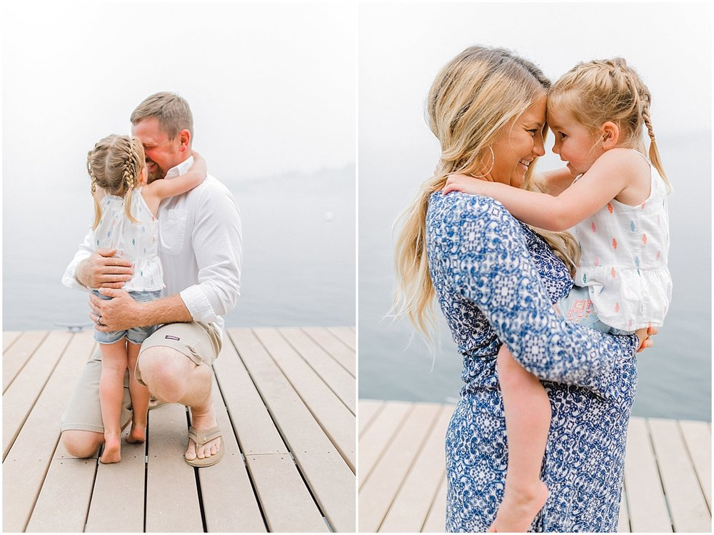 Emma Rose Company | PNW Family Portrait Photographer | Light and Airy Photography Style | What to Wear to Family Pictures | Kindred Presets | Lake Chelan Wedding Portrait Photographer_0092.jpg