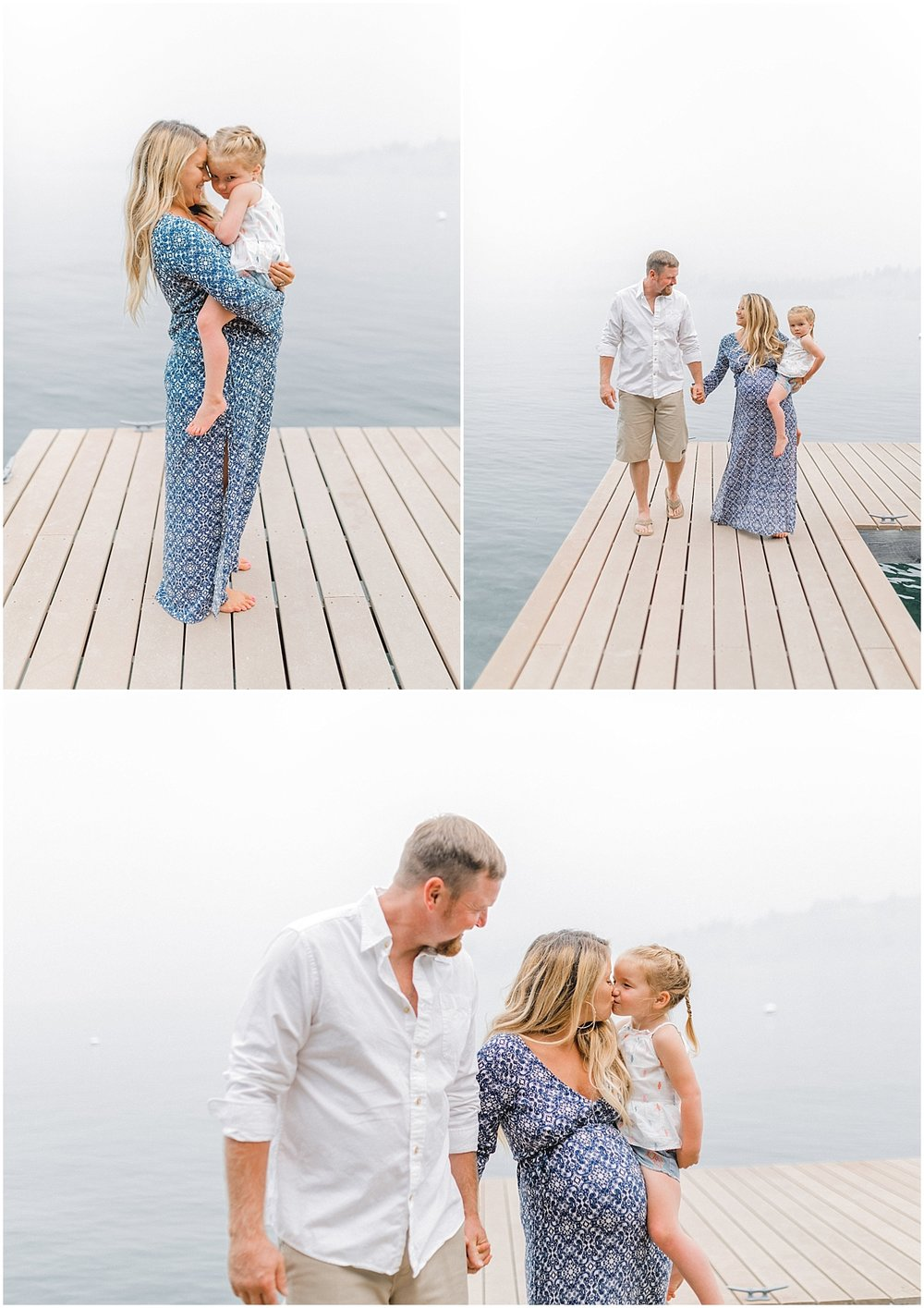 Emma Rose Company | PNW Family Portrait Photographer | Light and Airy Photography Style | What to Wear to Family Pictures | Kindred Presets | Lake Chelan Wedding Portrait Photographer_0104.jpg