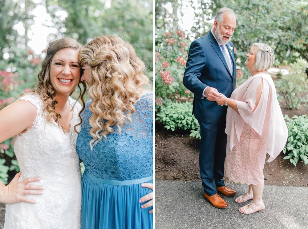 0000000000031_emmarosecompany_katiematt-2926_emmarosecompany_katiematt-2944_Photographer_PNW_House_Robinswood_Emma_Light_Airy_Company_Rose_and_Seattle_Wedding.jpg