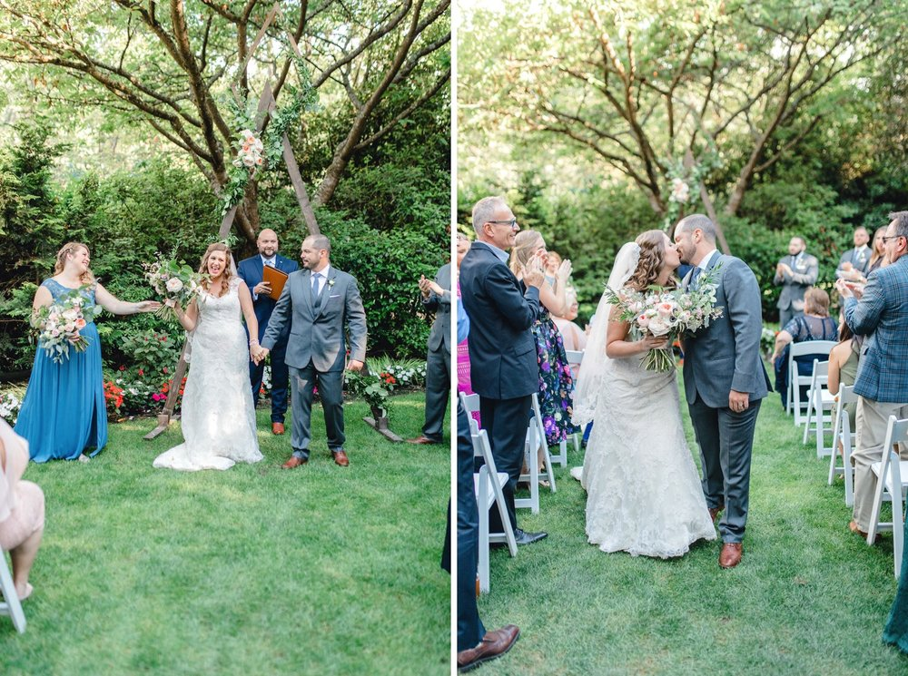0000000000059_emmarosecompany_katiematt-3437_emmarosecompany_katiematt-3425_Photographer_PNW_House_Robinswood_Emma_Light_Airy_Company_Rose_and_Seattle_Wedding.jpg