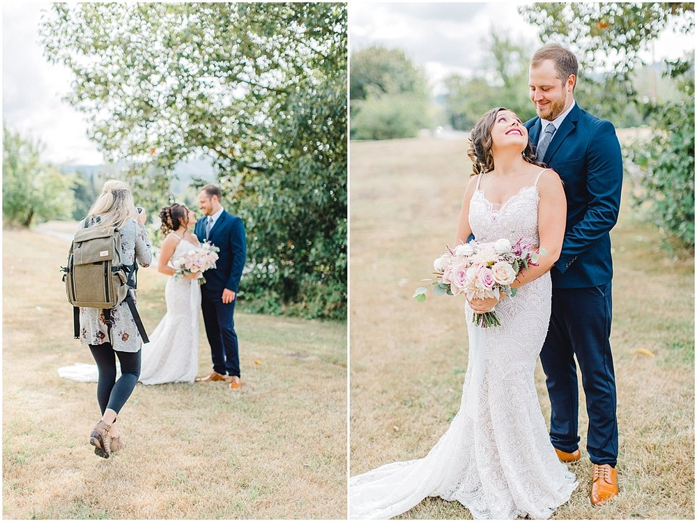 Beautiful mauve wedding in the Pacific Northwest, Emma Rose Company Light and Airy Wedding Photographer Seattle, Washington, Kindred Presets, Wedding Design Details Purple and Blush_0015.jpg