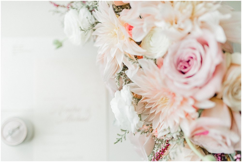 Beautiful mauve wedding in the Pacific Northwest, Emma Rose Company Light and Airy Wedding Photographer Seattle, Washington, Kindred Presets, Wedding Design Details Purple and Blush_0028.jpg
