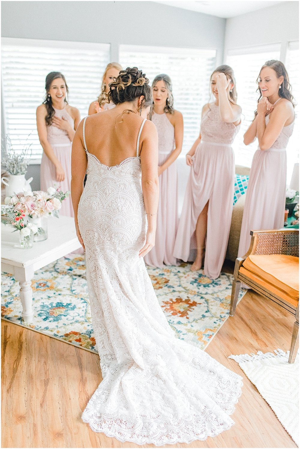 Beautiful mauve wedding in the Pacific Northwest, Emma Rose Company Light and Airy Wedding Photographer Seattle, Washington, Kindred Presets, Wedding Design Details Purple and Blush_0033.jpg