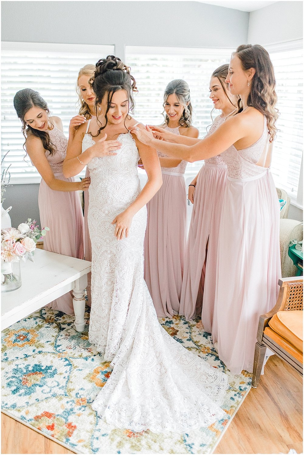 Beautiful mauve wedding in the Pacific Northwest, Emma Rose Company Light and Airy Wedding Photographer Seattle, Washington, Kindred Presets, Wedding Design Details Purple and Blush_0034.jpg