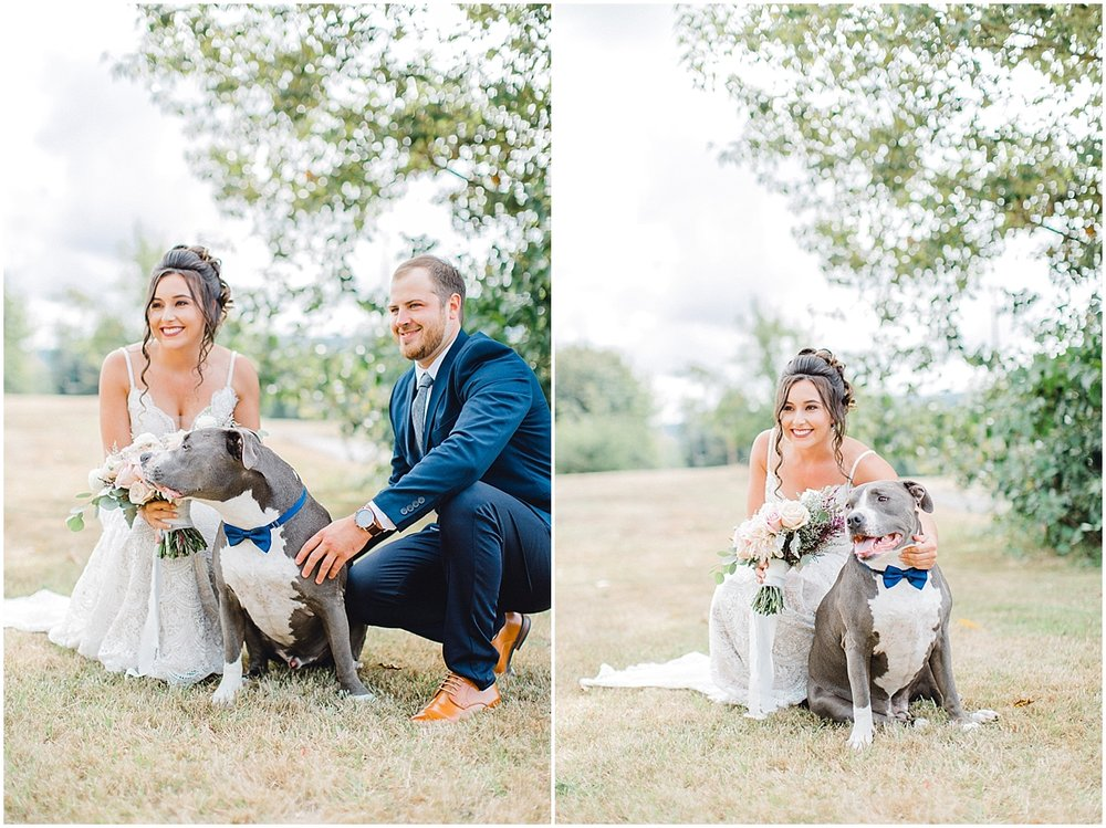 Beautiful mauve wedding in the Pacific Northwest, Emma Rose Company Light and Airy Wedding Photographer Seattle, Washington, Kindred Presets, Wedding Design Details Purple and Blush_0041.jpg