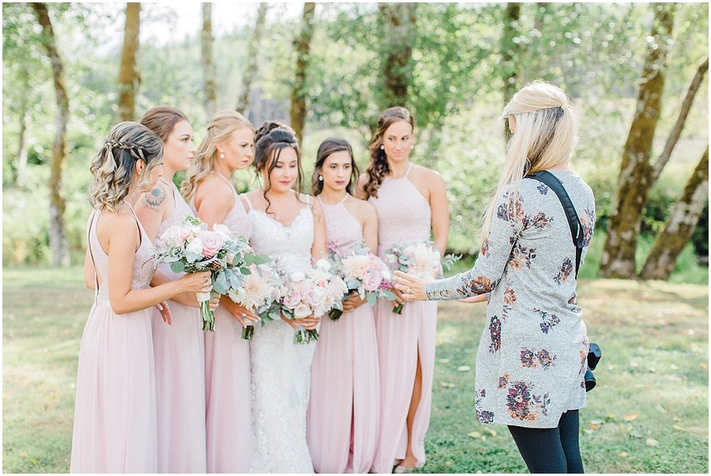 Beautiful mauve wedding in the Pacific Northwest, Emma Rose Company Light and Airy Wedding Photographer Seattle, Washington, Kindred Presets, Wedding Design Details Purple and Blush_0042.jpg