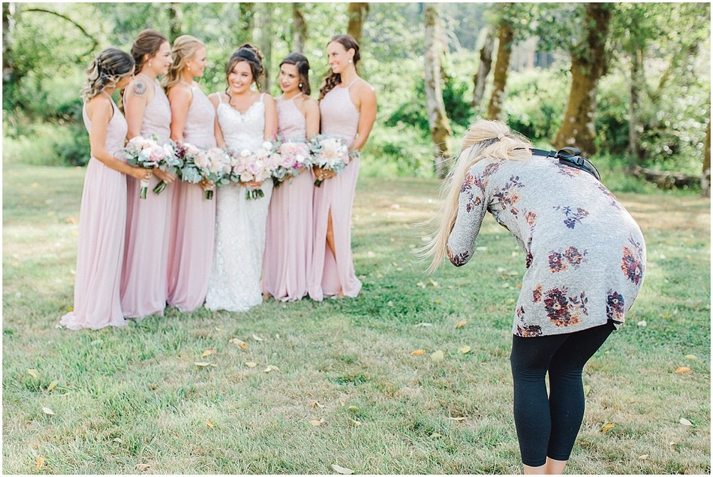 Beautiful mauve wedding in the Pacific Northwest, Emma Rose Company Light and Airy Wedding Photographer Seattle, Washington, Kindred Presets, Wedding Design Details Purple and Blush_0043.jpg