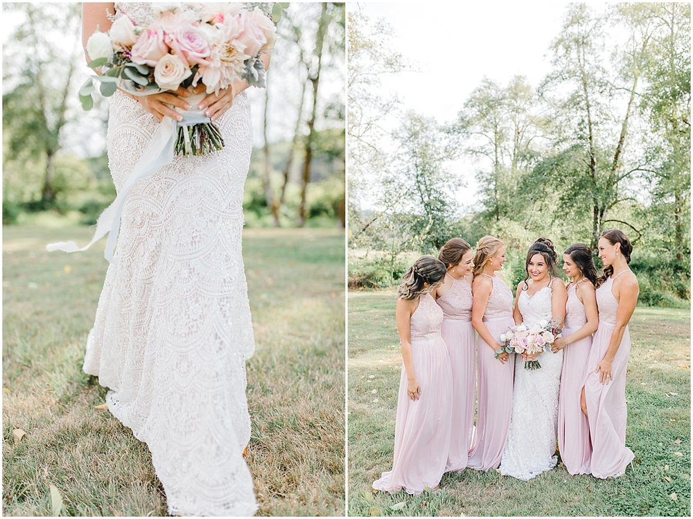 Beautiful mauve wedding in the Pacific Northwest, Emma Rose Company Light and Airy Wedding Photographer Seattle, Washington, Kindred Presets, Wedding Design Details Purple and Blush_0045.jpg