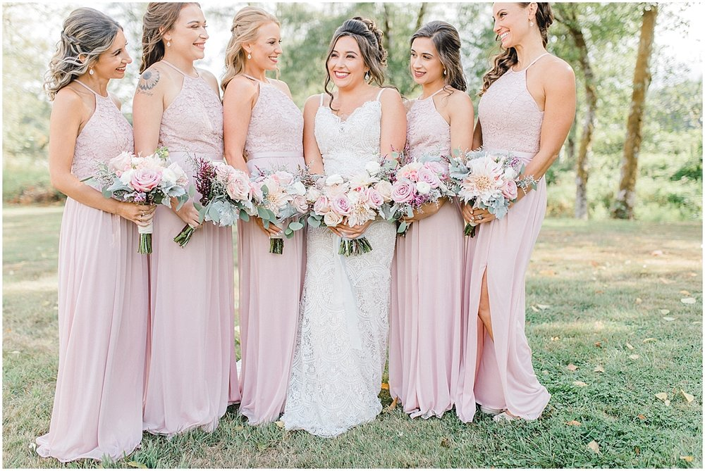 Beautiful mauve wedding in the Pacific Northwest, Emma Rose Company Light and Airy Wedding Photographer Seattle, Washington, Kindred Presets, Wedding Design Details Purple and Blush_0047.jpg