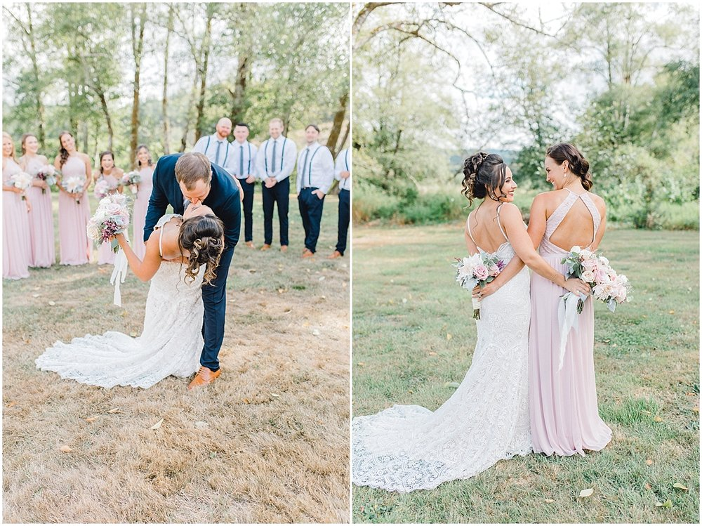 Beautiful mauve wedding in the Pacific Northwest, Emma Rose Company Light and Airy Wedding Photographer Seattle, Washington, Kindred Presets, Wedding Design Details Purple and Blush_0053.jpg