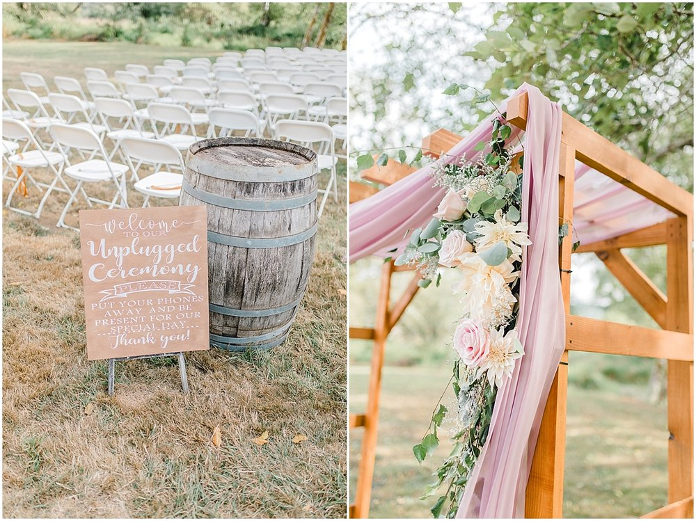 Beautiful mauve wedding in the Pacific Northwest, Emma Rose Company Light and Airy Wedding Photographer Seattle, Washington, Kindred Presets, Wedding Design Details Purple and Blush_0055.jpg