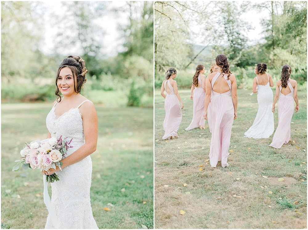 Beautiful mauve wedding in the Pacific Northwest, Emma Rose Company Light and Airy Wedding Photographer Seattle, Washington, Kindred Presets, Wedding Design Details Purple and Blush_0057.jpg