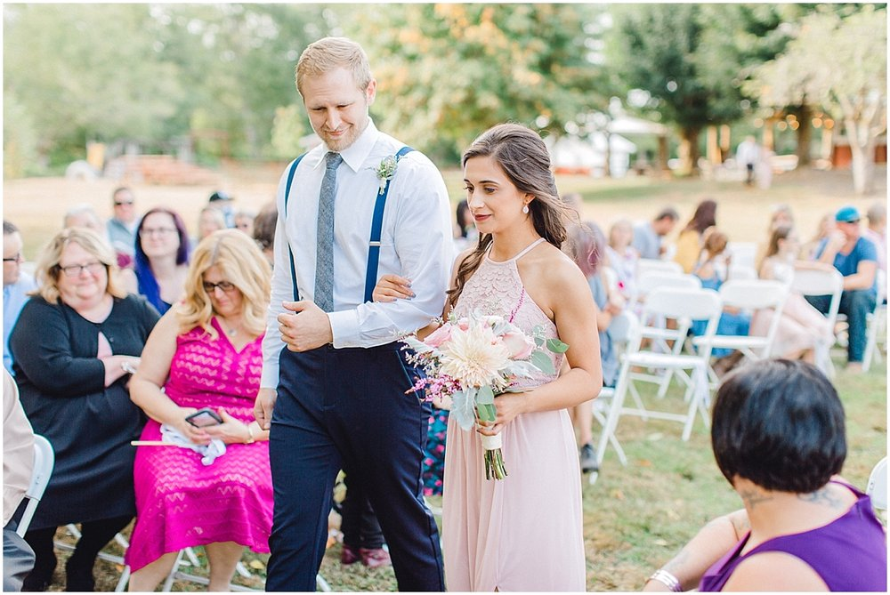Beautiful mauve wedding in the Pacific Northwest, Emma Rose Company Light and Airy Wedding Photographer Seattle, Washington, Kindred Presets, Wedding Design Details Purple and Blush_0063.jpg