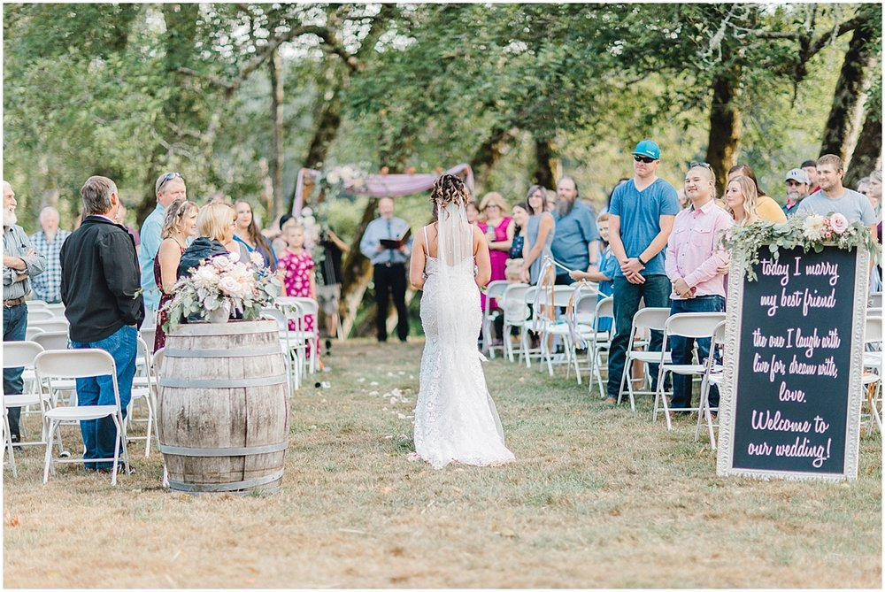 Beautiful mauve wedding in the Pacific Northwest, Emma Rose Company Light and Airy Wedding Photographer Seattle, Washington, Kindred Presets, Wedding Design Details Purple and Blush_0074.jpg