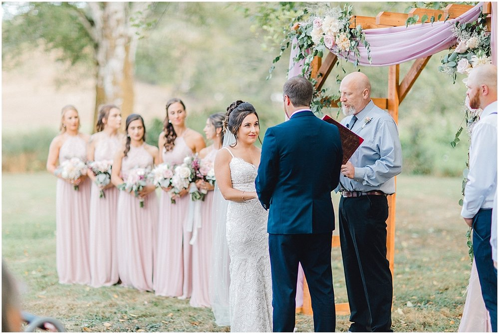 Beautiful mauve wedding in the Pacific Northwest, Emma Rose Company Light and Airy Wedding Photographer Seattle, Washington, Kindred Presets, Wedding Design Details Purple and Blush_0075.jpg