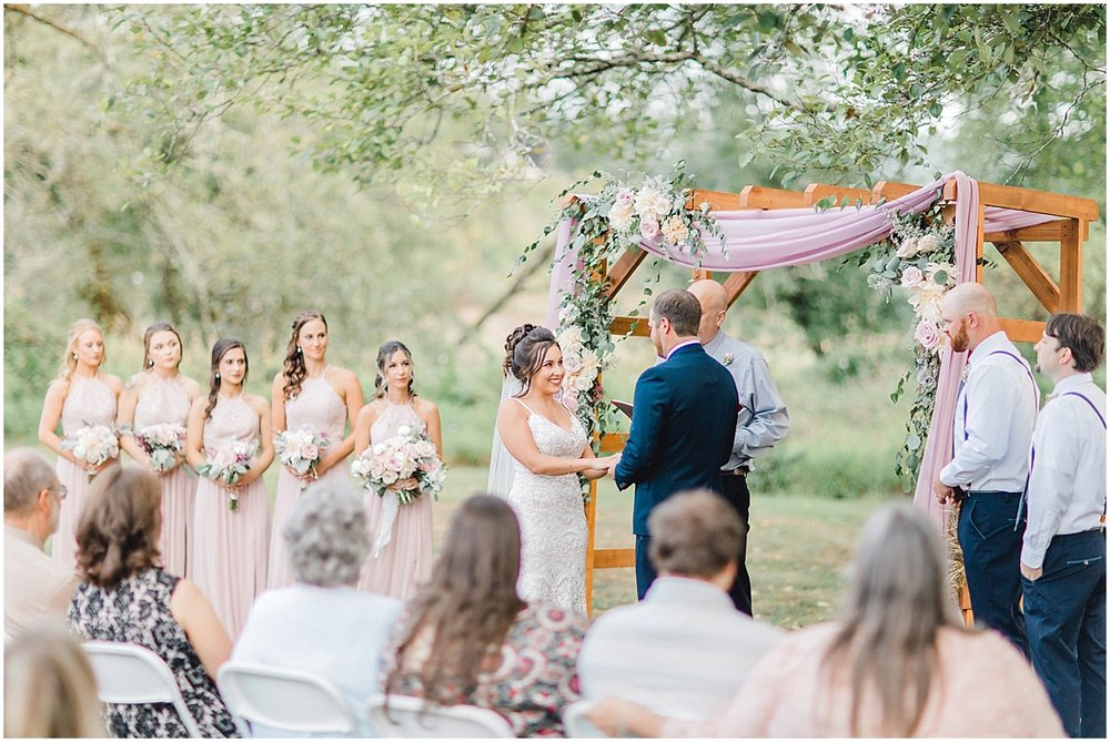 Beautiful mauve wedding in the Pacific Northwest, Emma Rose Company Light and Airy Wedding Photographer Seattle, Washington, Kindred Presets, Wedding Design Details Purple and Blush_0078.jpg
