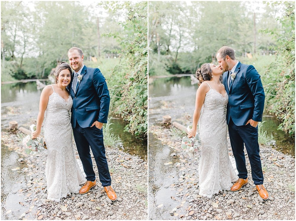 Beautiful mauve wedding in the Pacific Northwest, Emma Rose Company Light and Airy Wedding Photographer Seattle, Washington, Kindred Presets, Wedding Design Details Purple and Blush_0089.jpg