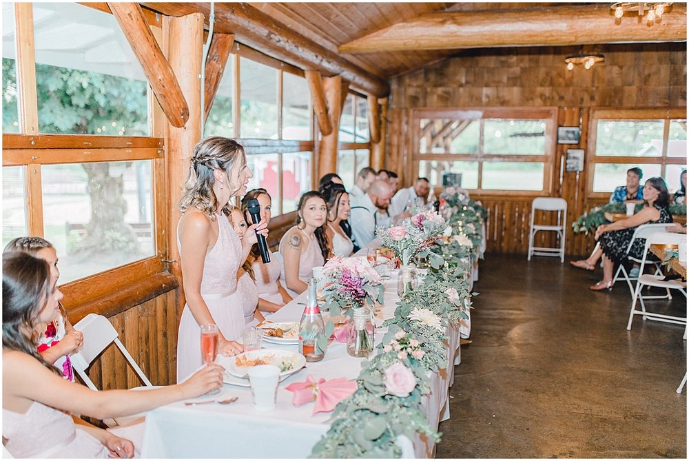 Beautiful mauve wedding in the Pacific Northwest, Emma Rose Company Light and Airy Wedding Photographer Seattle, Washington, Kindred Presets, Wedding Design Details Purple and Blush_0106.jpg
