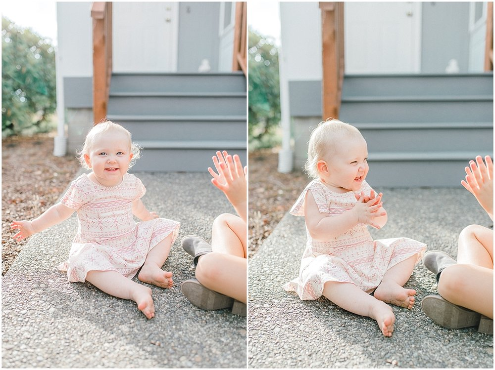 Emma Rose Company Real Estate Mini Session with Seiler Home Group | Kindred Presets | Community Over Competition | What to Wear for Pictures_0214.jpg