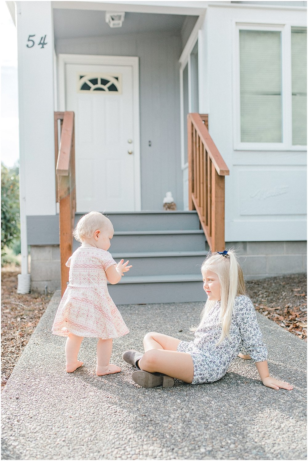 Emma Rose Company Real Estate Mini Session with Seiler Home Group | Kindred Presets | Community Over Competition | What to Wear for Pictures_0216.jpg
