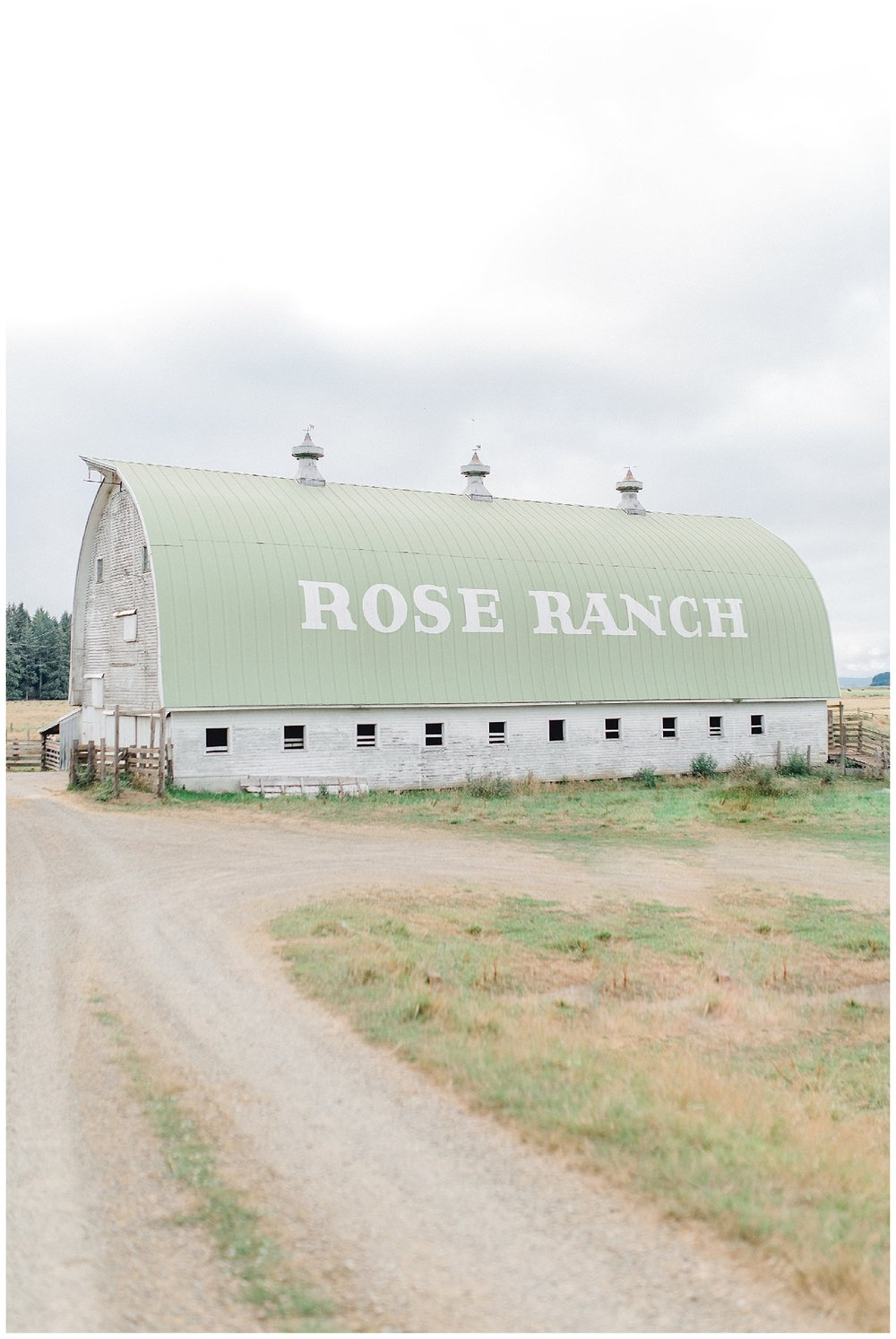 Emma Rose Company Dream Chasers Workshop and Education for Photographer | Light and Airy Rose Ranch Dream Barn Venue Wedding_0001.jpg