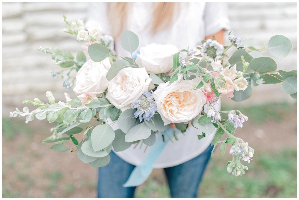 Emma Rose Company Dream Chasers Workshop and Education for Photographer | Light and Airy Rose Ranch Dream Barn Venue Wedding_0003.jpg