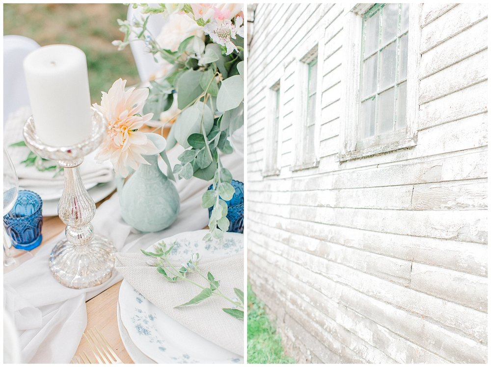 Emma Rose Company Dream Chasers Workshop and Education for Photographer | Light and Airy Rose Ranch Dream Barn Venue Wedding_0007.jpg