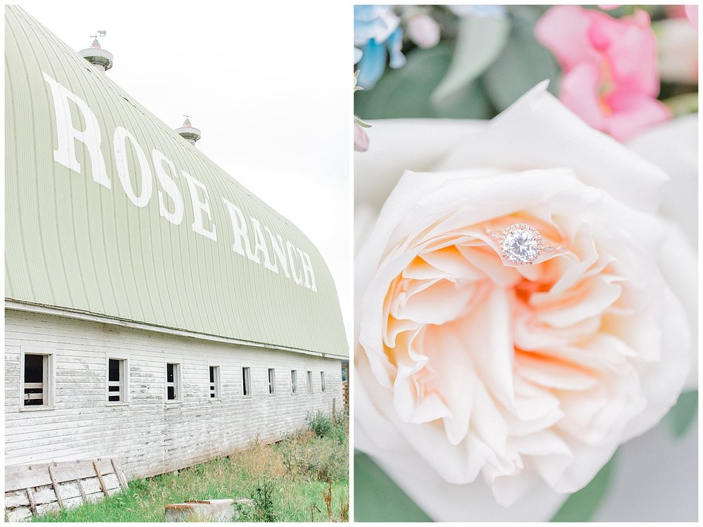 Emma Rose Company Dream Chasers Workshop and Education for Photographer | Light and Airy Rose Ranch Dream Barn Venue Wedding_0008.jpg