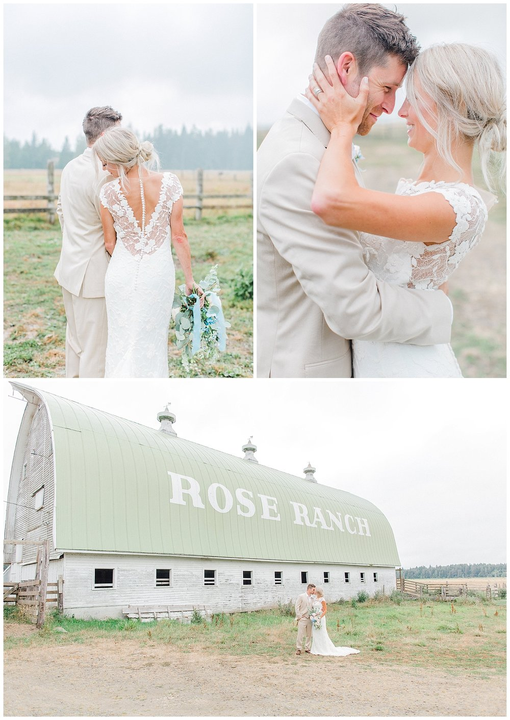 Emma Rose Company Dream Chasers Workshop and Education for Photographer | Light and Airy Rose Ranch Dream Barn Venue Wedding_0012.jpg