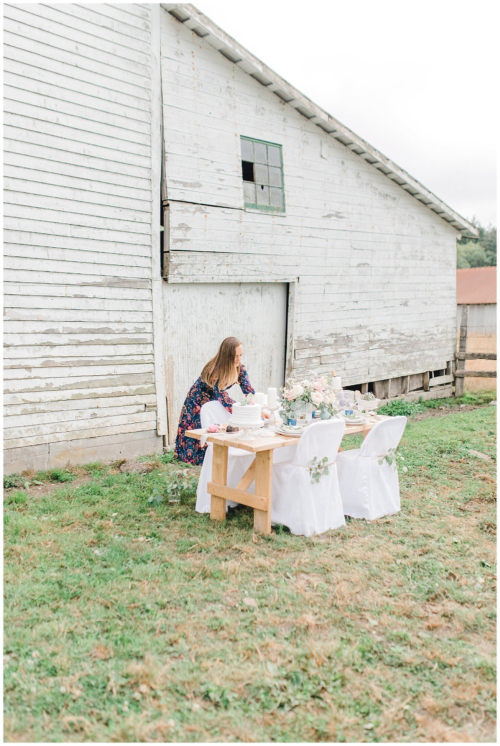 Emma Rose Company Dream Chasers Workshop and Education for Photographer | Light and Airy Rose Ranch Dream Barn Venue Wedding_0018.jpg