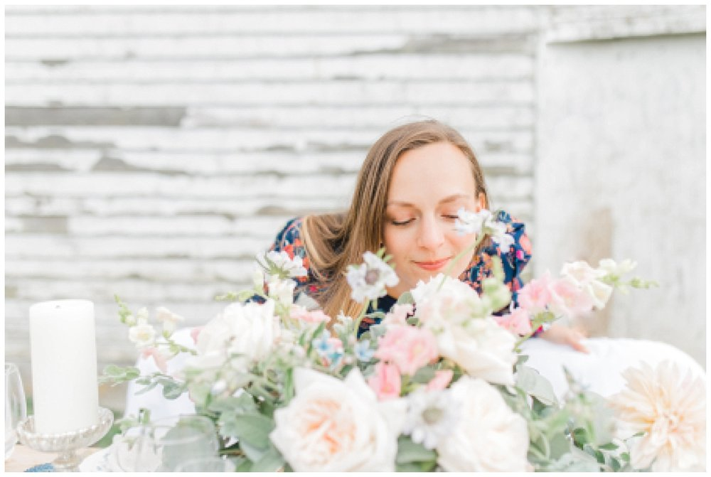 Emma Rose Company Dream Chasers Workshop and Education for Photographer | Light and Airy Rose Ranch Dream Barn Venue Wedding_0022.jpg