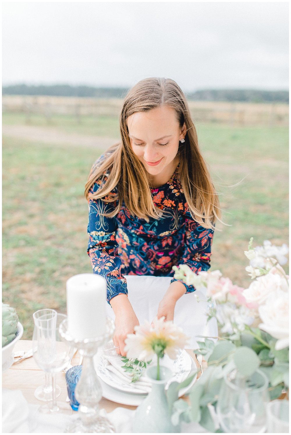 Emma Rose Company Dream Chasers Workshop and Education for Photographer | Light and Airy Rose Ranch Dream Barn Venue Wedding_0021.jpg