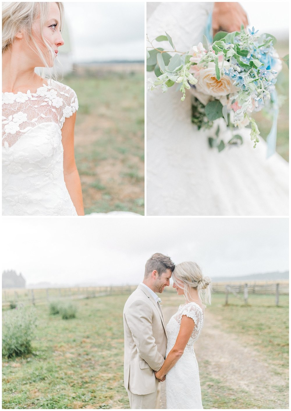 Emma Rose Company Dream Chasers Workshop and Education for Photographer | Light and Airy Rose Ranch Dream Barn Venue Wedding_0026.jpg