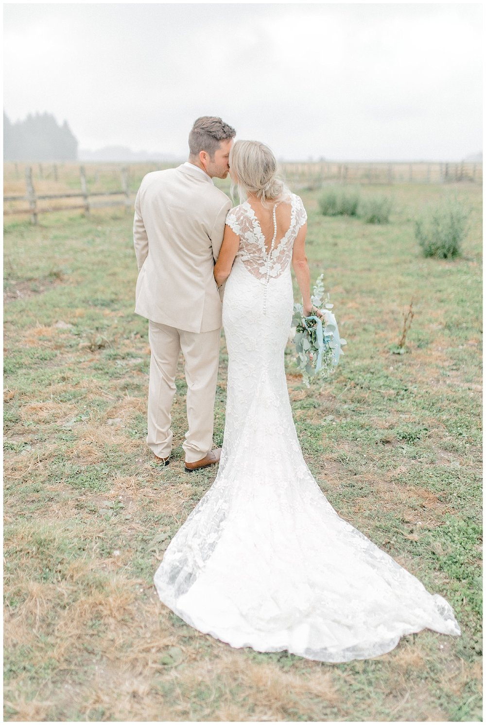 Emma Rose Company Dream Chasers Workshop and Education for Photographer | Light and Airy Rose Ranch Dream Barn Venue Wedding_0027.jpg