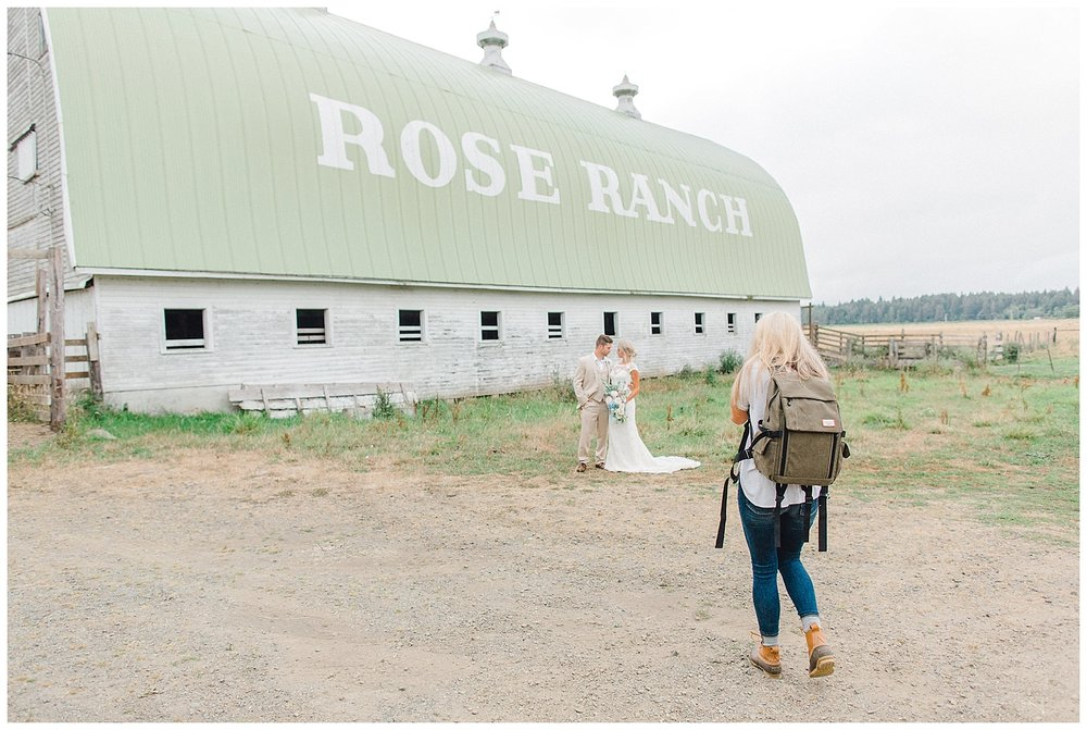 Emma Rose Company Dream Chasers Workshop and Education for Photographer | Light and Airy Rose Ranch Dream Barn Venue Wedding_0030.jpg