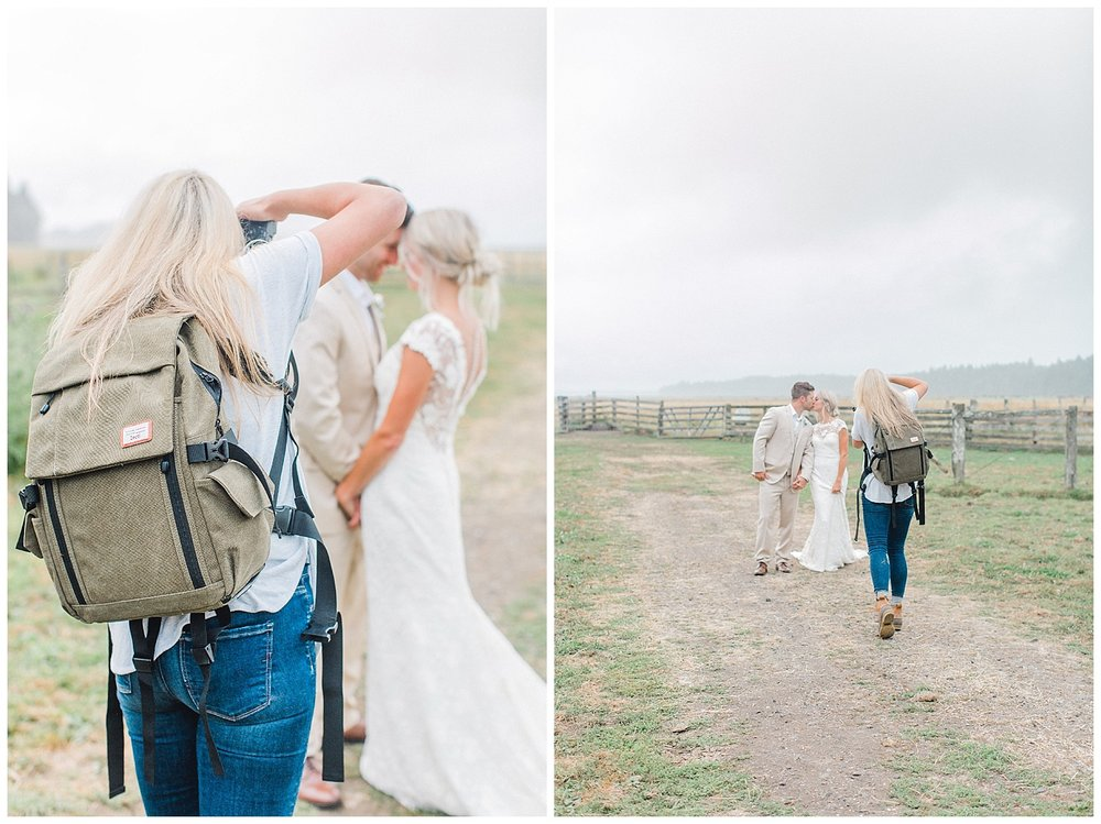 Emma Rose Company Dream Chasers Workshop and Education for Photographer | Light and Airy Rose Ranch Dream Barn Venue Wedding_0031.jpg