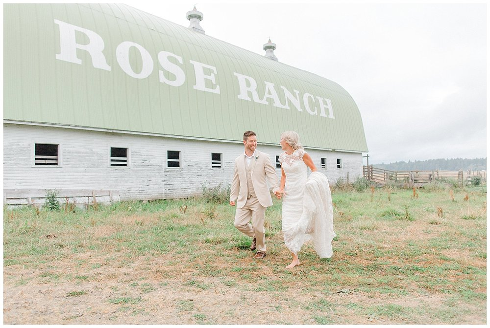 Emma Rose Company Dream Chasers Workshop and Education for Photographer | Light and Airy Rose Ranch Dream Barn Venue Wedding_0033.jpg