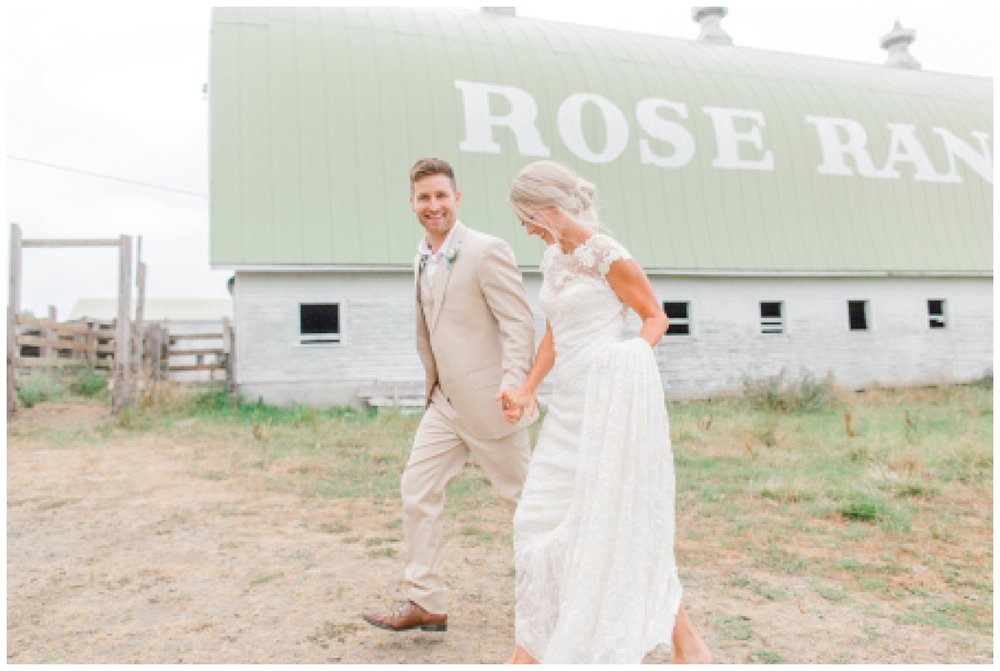 Emma Rose Company Dream Chasers Workshop and Education for Photographer | Light and Airy Rose Ranch Dream Barn Venue Wedding_0034.jpg