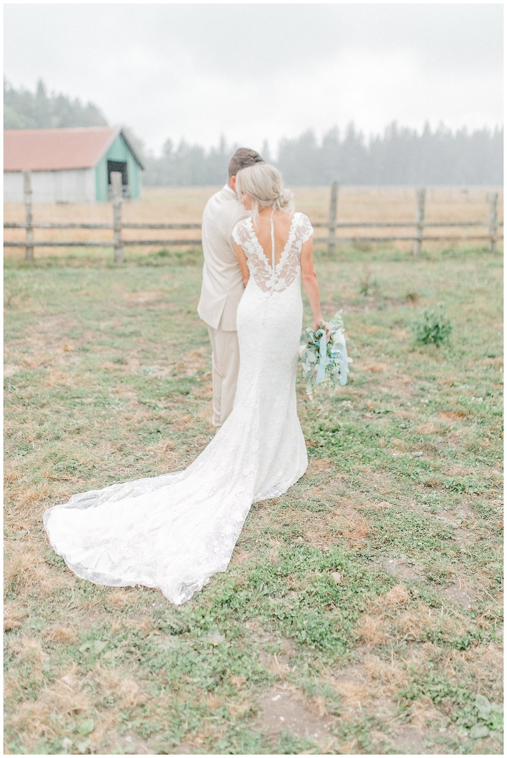 Emma Rose Company Dream Chasers Workshop and Education for Photographer | Light and Airy Rose Ranch Dream Barn Venue Wedding_0037.jpg
